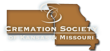 Cremation Society of Kansas and Missouri